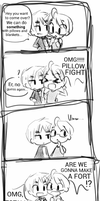 APH  UK/US random comic by Kazeinajiaby-IggyAMB