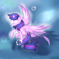 Twilight godmode by Chiweee