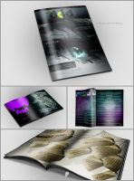Revista DCID #7 by empegz