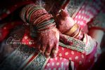 wedding moment - IV by ahmedwkhan