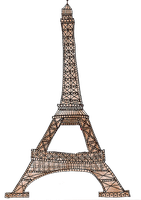 Paris png by Anahir