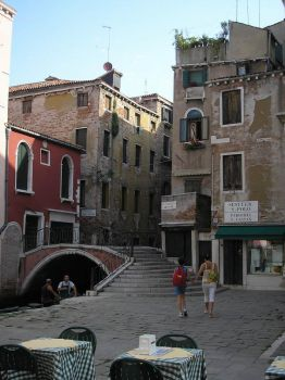 Venice Italy 27 by pagan-live-style