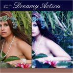Photoshop Action 8 by Ariel87-Stock