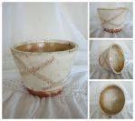 Ceramic Cup 2 by 5ft-2-Eyes-of-Blue