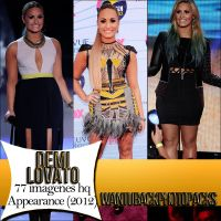 photopack 03: Demi Lovato. by PerfectPhotopacksHQ