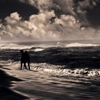. : b r e a t h e : . by utopic-man