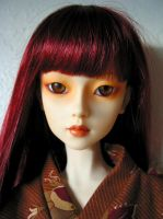 faceup on a Soah by suzy-switchblade