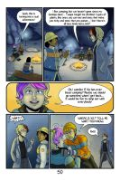 Title Unrelated - Ch2 P50 by twapa