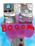 How The Boo Mushroom Was Made Part 2 by Roiality