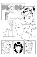 George Lucas Biographical Comic Pg 18 by TheInkPages