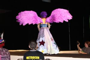 Metrocon 2015 (63) by CosplayCousins