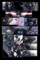 megatron02 sample 05 by markerguru