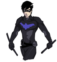 Nightwing 060812 by shadowsbetrayyou