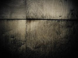 plywood abstract wallpaper by 4rn