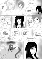 Otherworld P10 by mio-san13