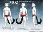 COM : Moz Reference Sheet by whiteguardian