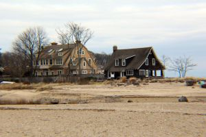 Old Mill Beach 02 04 16 f by Wilcox660