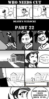Death's HG-SS Nuzlocke page 22 by Protocol00