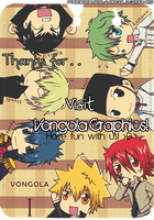 Vongola Graphics Footer by MistIllusion