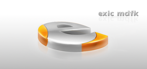 Exic madafakaa 3d by ExExic