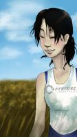 Breath_Portal2_practise by GundixD