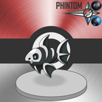 123 - Phintom by pepsicmb