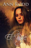 El Dije bookcover by Annssyn