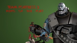 News Of The Fort by ZE-UBER-MEDIC