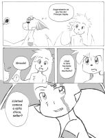 Suni 03 - pag 26 by Flowers012