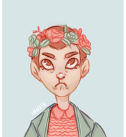 Eleven by vaire-t-h