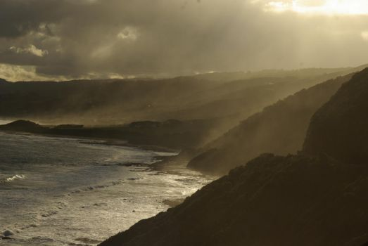 great ocean road 1 by englisharmy