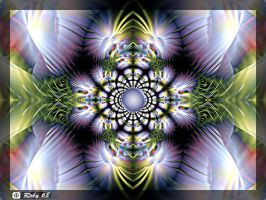 Cold Colors by MaRoC68