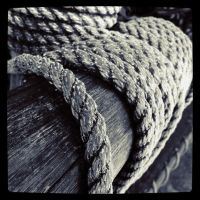 Ropes by Grumbles106