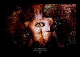 Eye Of Perdition by Demonastery