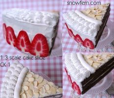 cake slice diff views by Snowfern