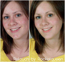 Retouch by PiccolaPerSempre