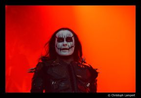 CRADLE OF FILTH_05 by funcore