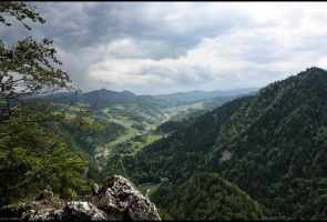 green_valley by shade-pl