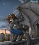 A storm is comming by LandingZone