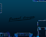 Championship Thresh League of Legends Overlay by JacobONEyo