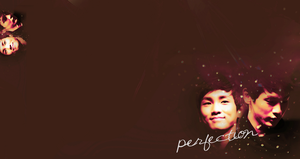 Key Twitter Layout by helloworld409