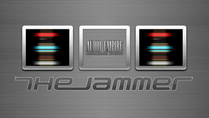 Jammer Wall 12 (1920x1080) by jSerlinArt
