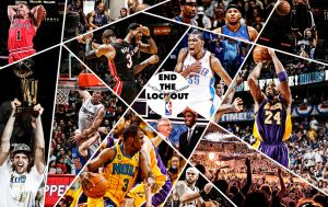 END THE NBA LOCKOUT by rhurst
