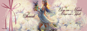 FB Cover eterno by sk by soniakr