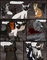 Two-Faced page 37 by JasperLizard