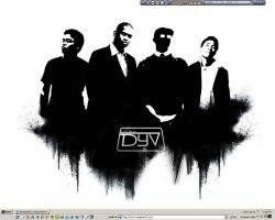 da dyv squad1 by madd-sketch