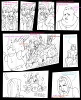 comic p.4 by arger