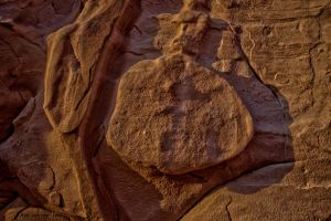 Eroded 8 by forgottenson1