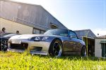 SSUSU S2K by small-sk8er