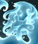 Whirlwind by Nessia